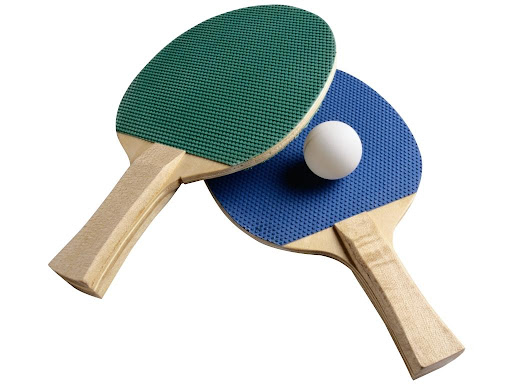 Ping-Pong: Porque Recordar é Viver